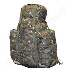 Рюкзак для охоты hunterman nova tour контур 75 v3 км 95817-608-00