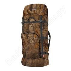 Рюкзак для охоты hunterman nova tour медведь 120 v3 км 95821-705-00