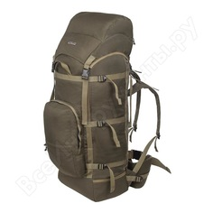 Рюкзак для охоты hunterman nova tour медведь 100 v3 95818-502-00