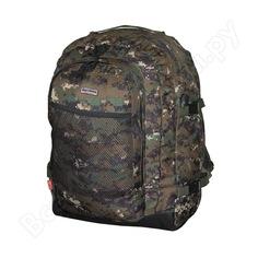 Рюкзак для охоты hunterman nova tour бекас 55 v3 км 95814-608-00