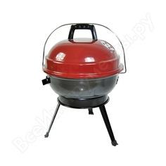Гриль gogarden picnic 37 50102