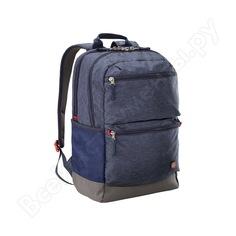 "Рюкзак для ноутбука 16"" wenger 31x20x46 см 605013"