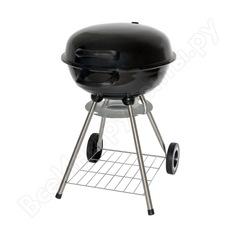 Гриль gogarden barbeque 46 50132