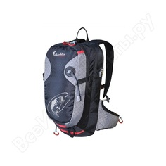 Рюкзак для рыбалки fisherman nova tour дартер pro 95737-924-00