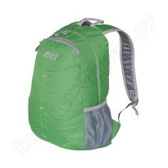 Городской рюкзак nova tour симпл 20 95767-325-00
