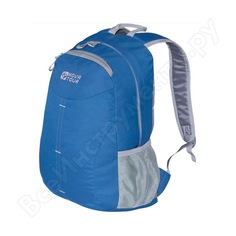 Городской рюкзак nova tour симпл 20 95767-407-00