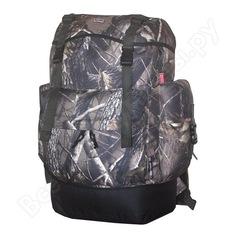 Рюкзак для охоты hunterman nova tour охотник 35 v3 км 95825-705-00