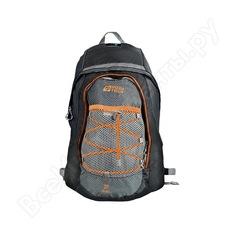 Городской рюкзак nova tour раш 20 13017-961-00