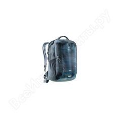 Рюкзак deuter 2015 daypacks giga blueline check 80414_7309-000-00