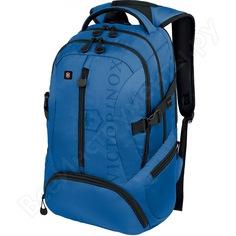 "Рюкзак victorinox vx sport scout 16"", голубой, 26 л 31105109"