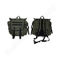 Рюкзак следопыт аскер 40 л, хаки pf-bp-01