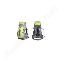 Рюкзак norfin alpika 30 nf nf-40202