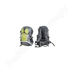 Рюкзак norfin alpika 25 nf nf-40201
