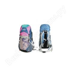 Рюкзак norfin lady blue 35 nfl nfl-40210