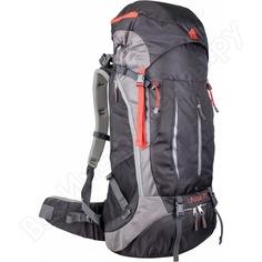 Рюкзак trek planet lhasa 85 70569