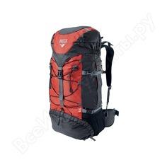 Рюкзак bestway quari 68026 bw
