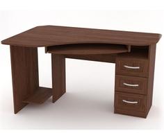 Компьютерный стол Фаворит-Плюс