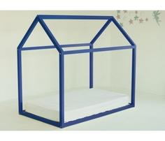 Кровать Anderson