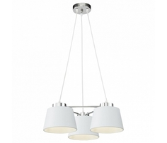 Подвесной светильник Freya