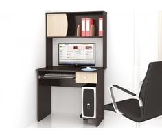 Компьютерный стол ТЭКС