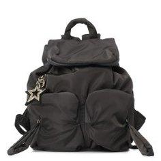Рюкзак SEE by CHLOE S16SS840 темно-серый