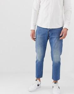 47b86f8f3d7 Зауженные джинсы Jack   Jones – купить в интернет-магазине