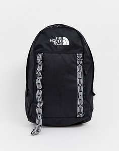 Черный рюкзак объемом 20 л The North Face 92 Rage Lineage - Черный