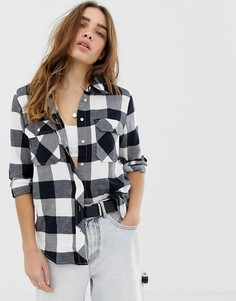3143d07275d Рубашки Calvin Klein – купить рубашку в интернет-магазине
