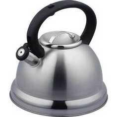 Чайник Bekker DeLuxe 4,7 л BK-S422