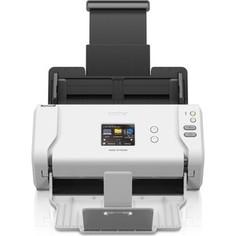 Сканер Brother ADS-2700W