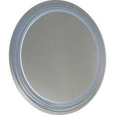 Зеркало 1Marka Marka One Art Belle 75 Light, с подсветкой (4604613307875)