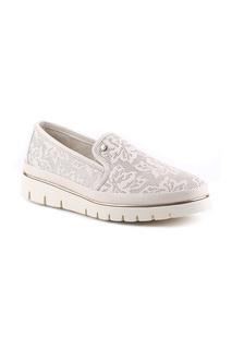 Туфли женские LAB MILANO