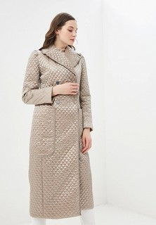 Пальто Conso Wear