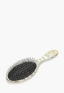 Расческа Wet Brush SAFARI - ZEBRA для спутанных волос Сафари (зебра)