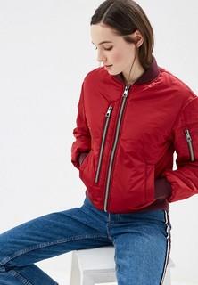 Куртка Conso Wear