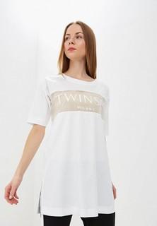 Твинсет Twinset Milano