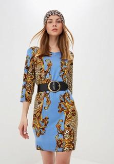 Платье Liu Jo