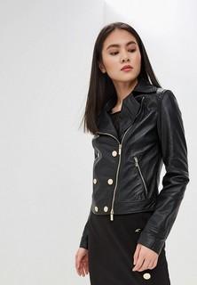 Куртка кожаная Marciano Los Angeles