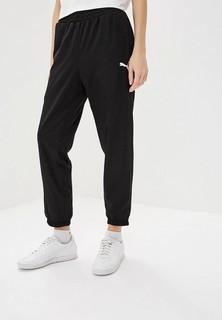 Брюки спортивные PUMA Active Woven Pants