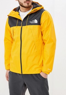 Ветровка The North Face M 1990 MNT Q JKT