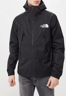 Куртка The North Face M 1990 MNT Q JKT