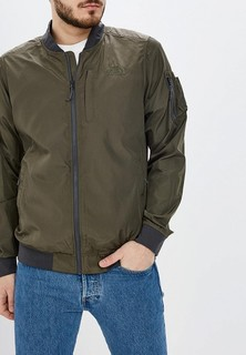 Ветровка The North Face M MEAFORD BOMBER