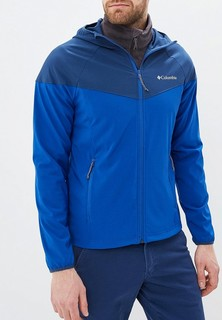 Ветровка Columbia Heather Canyon™ Jacket