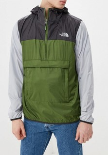 Ветровка The North Face M FANORAK