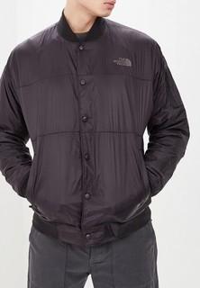 Куртка утепленная The North Face M PRESLEY INSL JKT