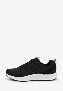 209d64e7 Мужские кроссовки Skechers – купить кроссовки в интернет-магазине ...