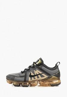 Кроссовки Nike AIR VAPORMAX 2019