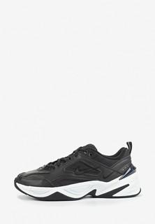 Кроссовки Nike NIKE M2K TEKNO
