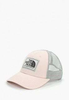 Бейсболка The North Face MUDDER TRUCKER HAT