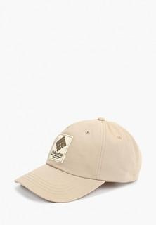 Бейсболка Columbia ROC™ II Hat ROC™ II Hat